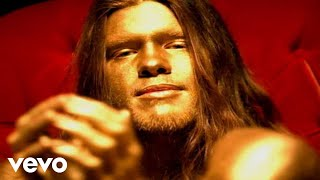 Watch Blind Melon Change video