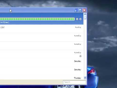 free-limewire-pro-for-download-music-videos-etc,-for-free