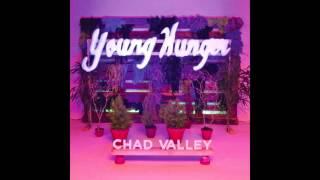 Chad Valley - Evening Surrender feat El Perro Del Mar