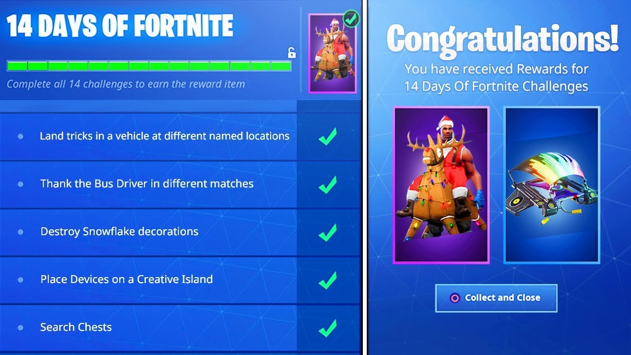finish-all-14-days-of-fortnite-challenges-then-this-happens