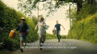 Trailer PROXIMUS TV: 'How I Live Now'