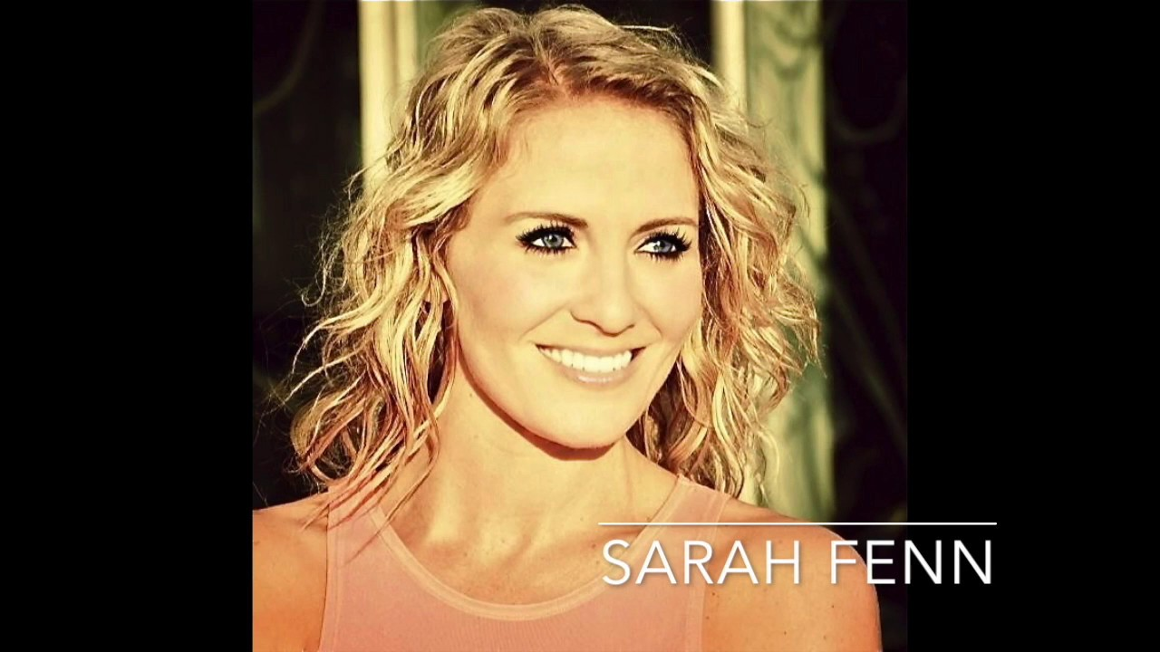 Sarah fenn video pic 87
