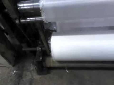 Om Industrial Fabrics, Ahmedabad
