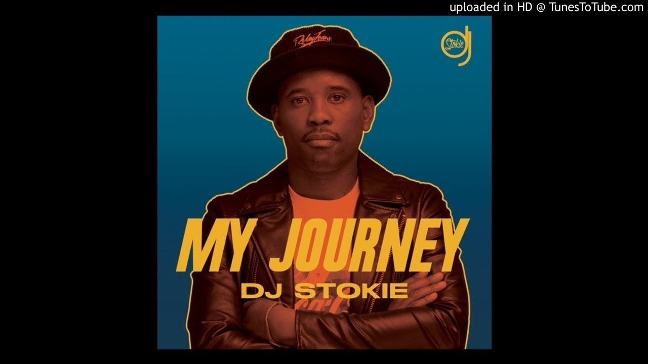 Download 15. DJ Stokie - Msotra (feat. Kabza De Small)