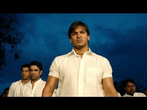 Ye Hai Zila Ghaziabad Official Video Song | Zila Ghaziabad | Sanjay Dutt, Vivek Oberoi, Arshad Warsi