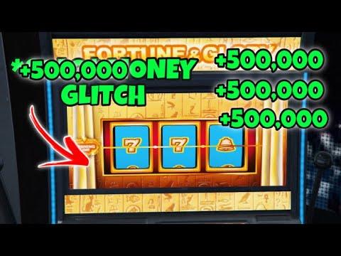 *SOLO* GTA 5 ONLINE UNLIMITED CASINO CHIPS GLITCH! GTA 5 MONEY GLITCH (PS4/XBOX/PC)