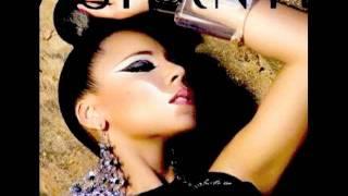 Ashanti - The Woman You Love (Audio) ft. Busta Rhymes