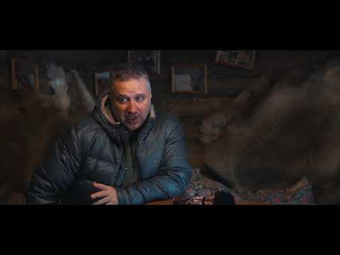 Интервью Ильенко Дмитрия | СК Стальной Азарт - Тюмень | 30 ноября 2019