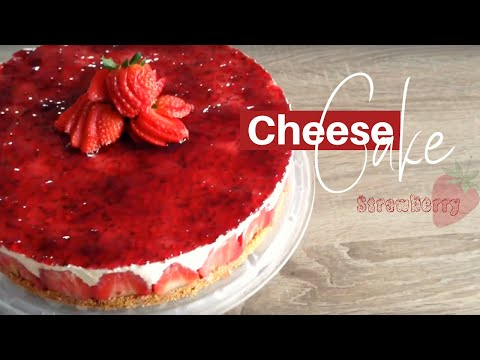 cheesecake---fraise/speculoos