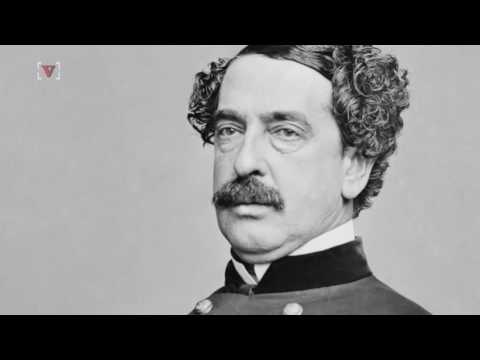 Debunked: Abner Doubleday Is the Founder of Baseball