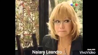 Pensando en Ti   Paz y Juan Amor en custodia Osvaldo Laport - Soledad Silveyra