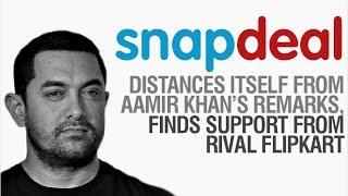Snapdeal History | Snapdeal History Pdf | Snapdeal Order History | Kunal Bahl Snapdeal History