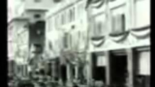 Lagu Merdeka - Tanggal 31 ( versi asal ) Ahmad CB
