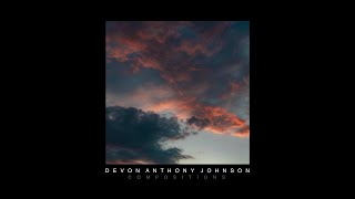 Devon Anthony Johnson - Compositions - Overcome