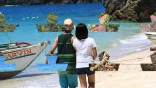 Guimaras Island Lovers Escapade.wmv