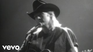Alan Jackson - Tonight I Climbed The Wall YouTube Videos
