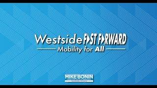 Westside Fast Forward thumbnail