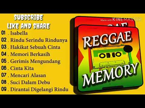 lagu-malaysia!!!versi-reggae