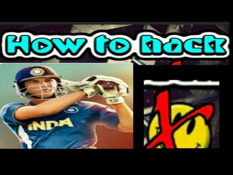 MS dhoni the game hack mod apk 50MB HD 1