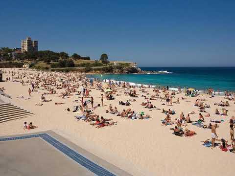 Adina Apartment Hotel Coogee - Sydney - Australia