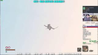 SEKIRO - skip for speedrun: how to quick kill 4 monkeys with skip