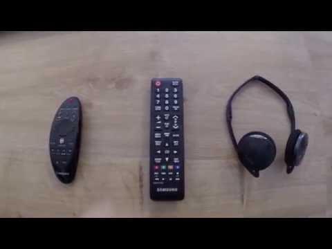 activation-du-support-pour-casque-audio-bluetooth-smart-tv-samsung