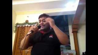 Door Rehkar Na Karo Baat Kareeb Aa Jao (Amaanat - 1977) - Karaoke