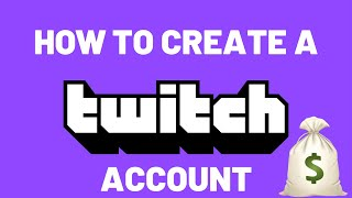How to Create a Twitch Account: HAPPY DIWALI 2019