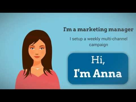New Movers Marketing Lists for Direct Marketers