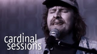 Daniel Norgren - Once A Queen - CARDINAL SESSIONS