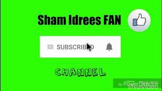 #ShamIdrees #Froggy FIRST DAY OF SCHOOL | Sham Idrees FAN