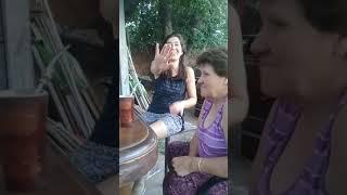 Cluple de cristian gabriel raddi el sueño de mi hermano y mi familia es conoser alos jugadores dboca
