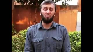 """Про фильм """"Мухаммад """" про пророка мир ему и благословение Аллаха! Его нельзя смотреть!"""