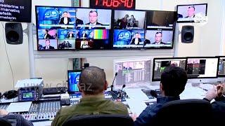 Телеканал СВС уверенно доносит правду об Азербайджане всему миру