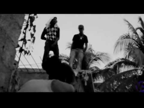 Deablo - When Badman A Step (Official Video) | @GazaPriiinceEnt @DeabloJop