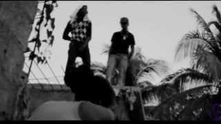 Deablo - When Badman A Step (Official Video)   @GazaPriiinceEnt @DeabloJop