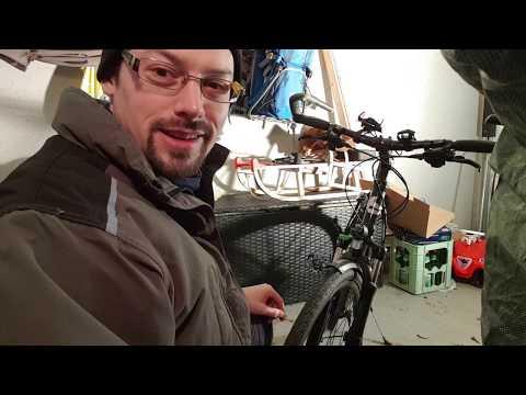 ZLDM Fahrrad Vorderlicht,superhelleswiederaufladbaresusbfahrradlicht,schalten Sie Den Lichtmodus Frei Um 4-8 Stunden Super Lang Standby Geeignet F/ür Fahrrad // Camping // Nachtangeln // Wandern