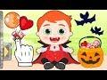 Dibujos Animados - YouTube