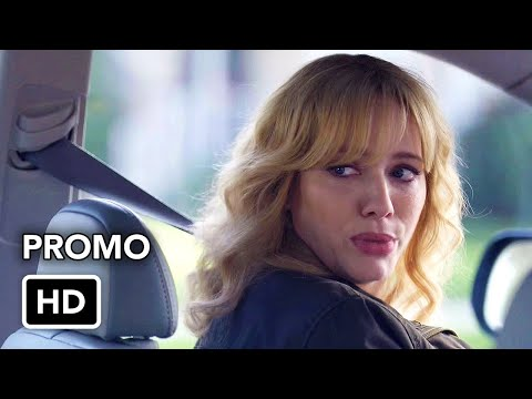 """Good Girls 3x02 Promo """"Not Just Cards"""" (HD)"""
