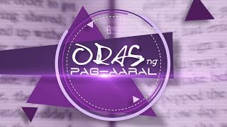 epekto sa pag aaral ng pag inom ng alak