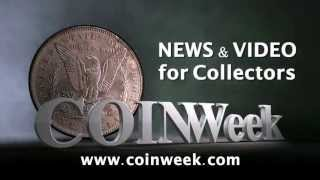 Paul Song Talks About the Tacasyl Gold Coin Collection and Bonhams Auction. VIDEO: 1:58.