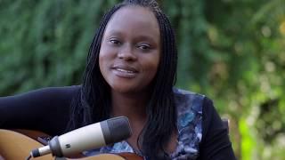 Janet Manyowa - Zadzisa (Cover by TaffyRue)
