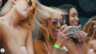 Cabo Spring Break 2017 | Official JusCollege After Movie