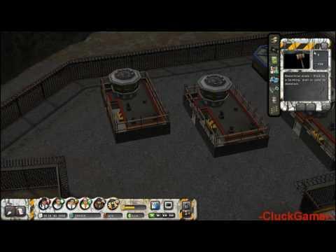 Prison Tycoon 4:SuperMax(Money Cheat!!)