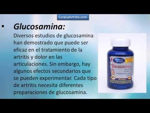 El nombre de la osteocondrosis de pecho