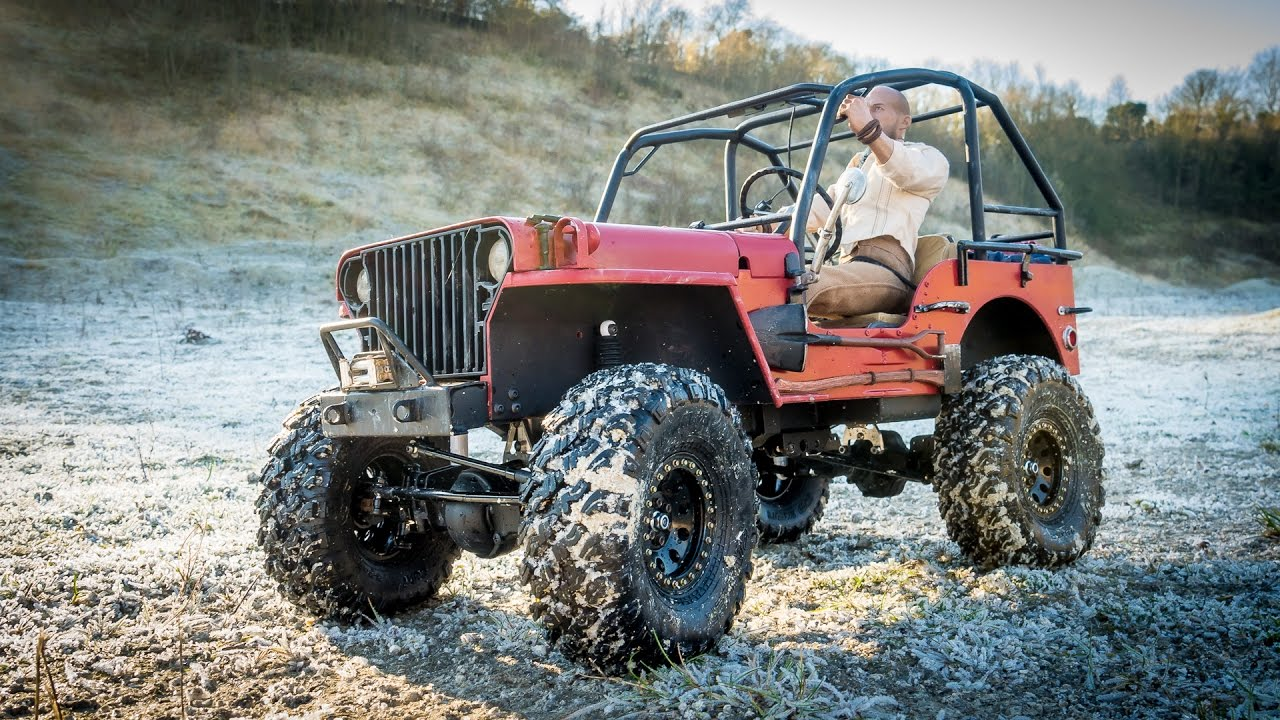rc rock crawler buggy with Watch on Azarashi Limited Edition Conversion Kit For Hot Bodies D413 furthermore 462079 Trent Fab Ultra 4 Koh Buggy further 3d Printed R1 Crawler Chassis as well Rc Car Wallpapers moreover Wltoys 10428 B2 Buggy Truck.