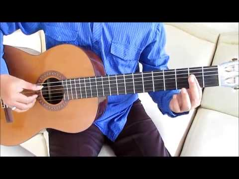 Belajar Kunci Gitar Sheila on 7 Dan Intro