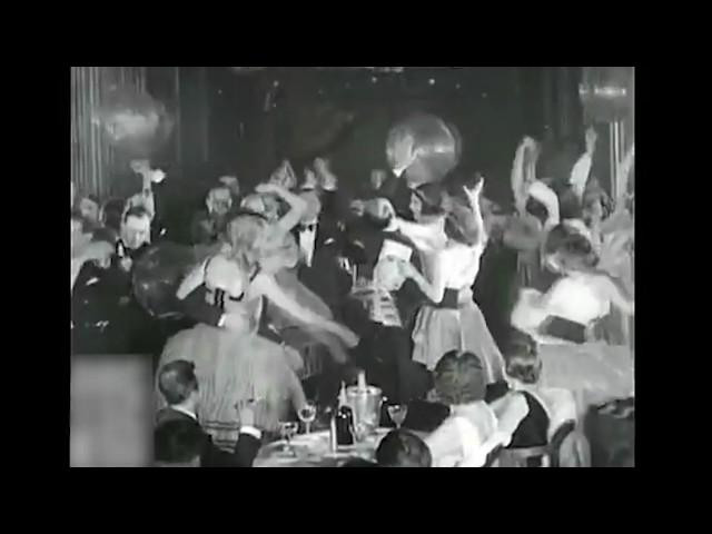 Catorcio - Feste [Video]