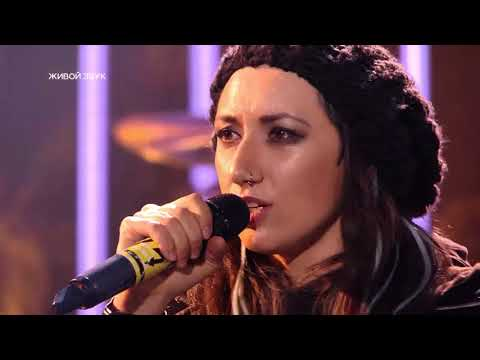 """Мама. Живой концерт группы """"LOUNA"""" на РЕН ТВ."""