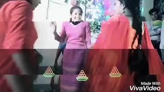Hit meri lachima Kumauni song Jagat Jaintwal